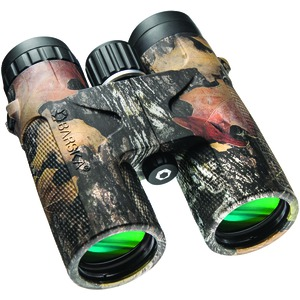 Blackhawk 10 x 42mm Waterproof Mossy Oak(R) Pattern Binoculars