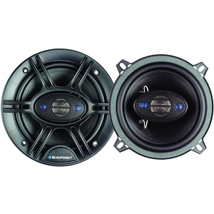 4-Way Coaxial Speakers (GTX525 5.25