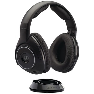Additional Headphones for RS160 Wireless Headphone System