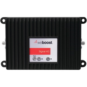 4G Signal-Booster Kit
