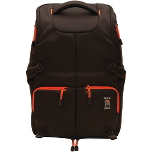 APE CASE(TM) Drone & VR Backpack ACPRO1500W