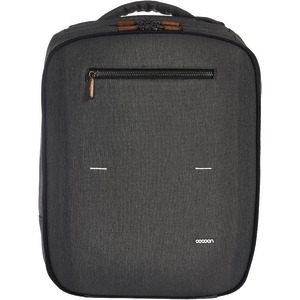 COCOON Graphite 15 inch. Backpack MCP3402GF
