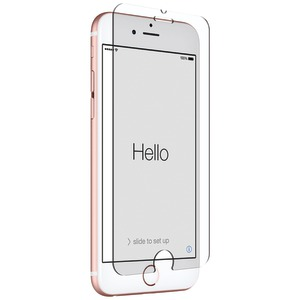 iPhone(R) 7 Nitro Glass Clear Screen Protector