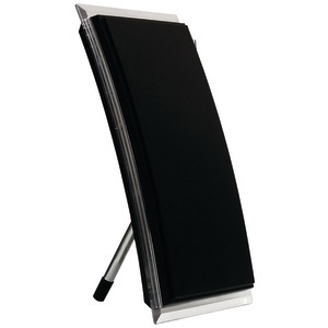 Flat Panel Pro Crystal HD Amplified Indoor Antenna