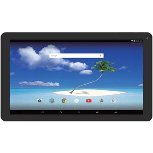 PROSCAN 11.6 inch. Android(TM) 5.1 Quad-Core 8GB Tablet PLT1150 K-1GB-8GB