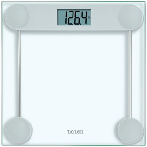 TAYLOR Opp Glass Electric Scale 755341932GY