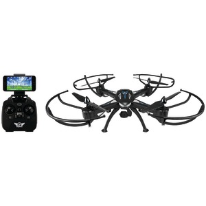 GPX Drone with WiFi Camera DRW876