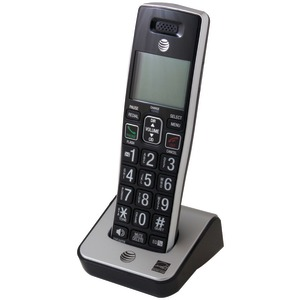 ATT Accessory Handset for ATTCL82213 & ATTCL83213 ATTCL80113
