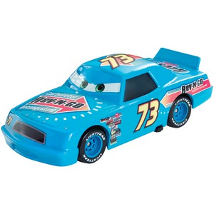 MATTEL Cars Assorted Character Cars Y0471