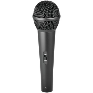 PYLE Dynamic USB Microphone PDMICUSB6