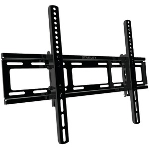STANLEY DIY Basic Series 32 inch.-70 inch. Large Tilt Mount TLR-ES2215T