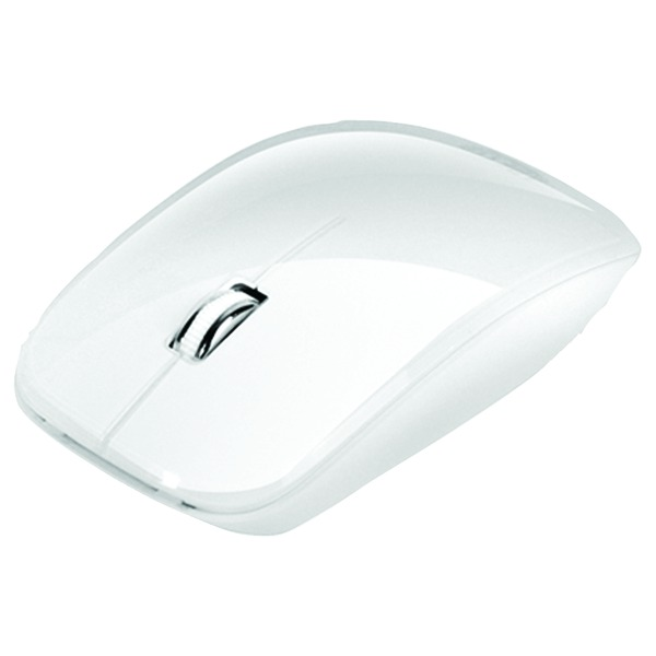Adesso IMOUSE M300W Bluetooth(R) Optical Mouse