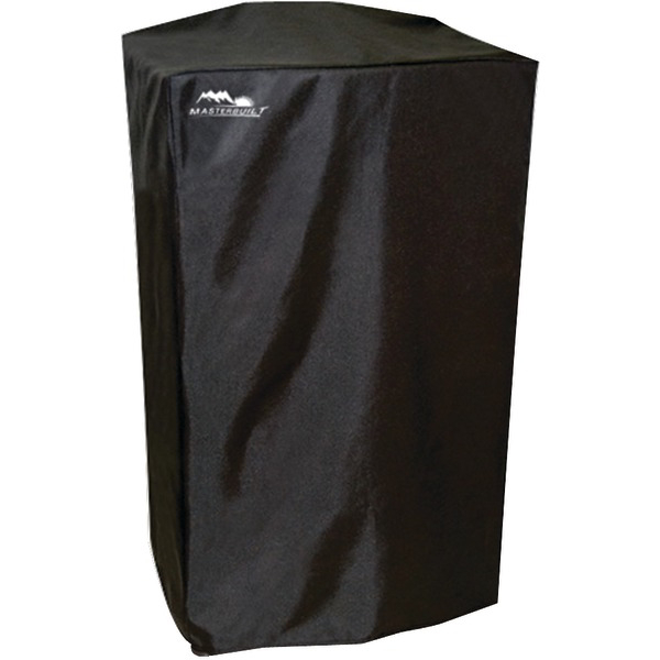 MASTERBUILT 20080110 30 Inch. Electric Smoker Cover