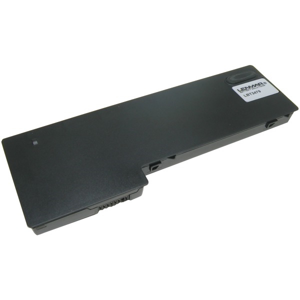 LENMAR LBT3479 Toshiba(R) Satellite P100 Series Notebook Computers Replacement Battery