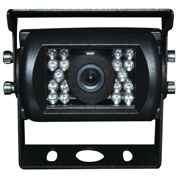 BOYO VTB301C Night Vision Bracket-Mount-Type Camera with Parking Guide Line