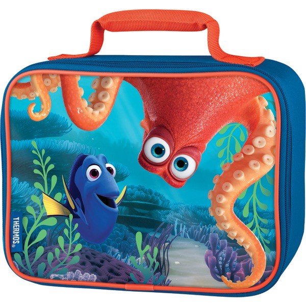 THERMOS K316081006 Finding Dory(TM) Lunch Bag with Dory