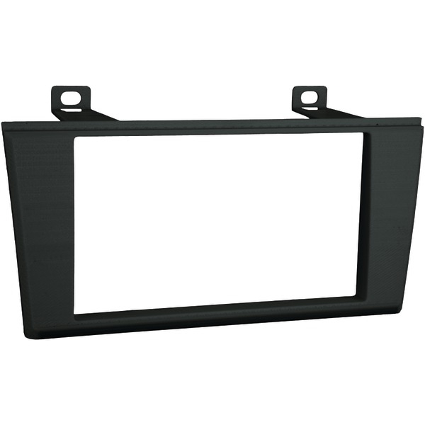 METRA 95-5000B 2002 - 2005 Ford(R) Thunderbird/2000 - 2006 Lincoln LS Double-DIN Installation Kit