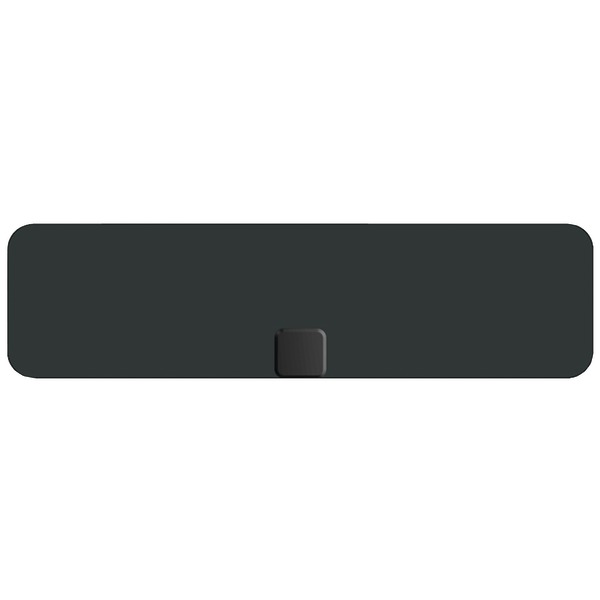 STANLEY(R) ATS-1000 HD Indoor TV Antenna