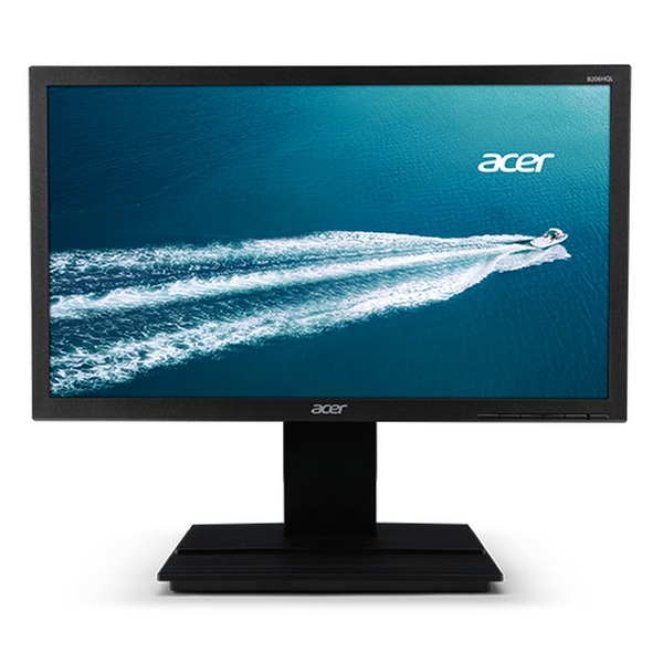 Acer America Corp. 20