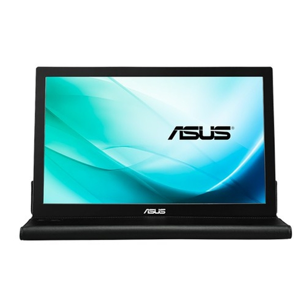 ASUS - DISPLAY 15.6IN WS 1920X1080 1080P 700:1